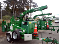 1090drum chipper for sale